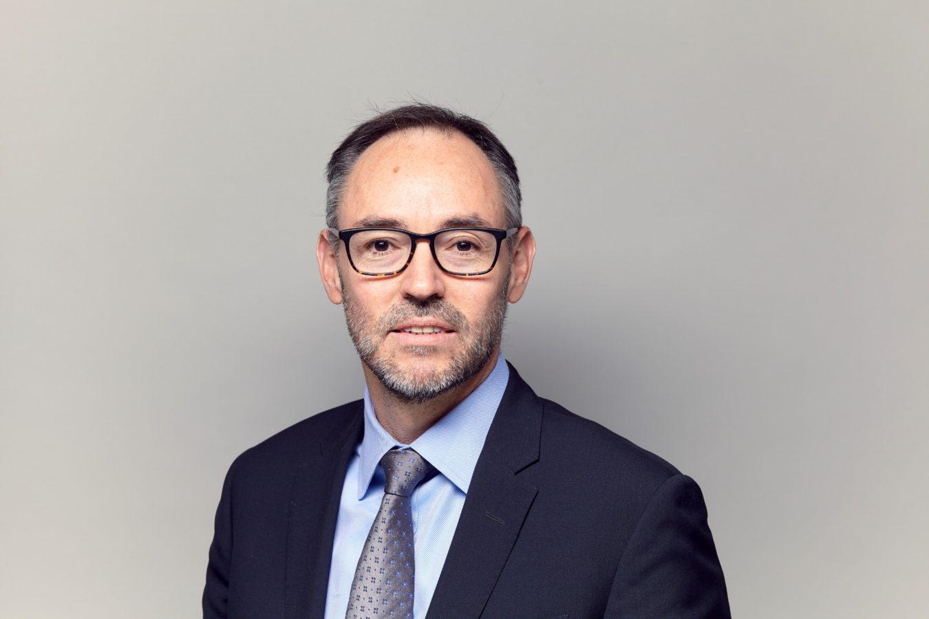 PGIM Fixed Income recrute un stratège en investissement international basé à Londres