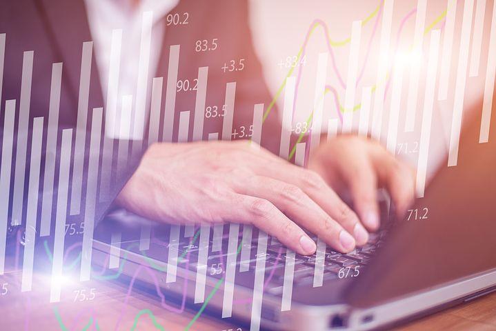 Finance et technologie en Suisse: encore du chemin et n'oublions pas le marché européen !