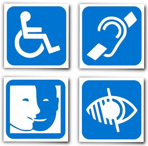 L'OIT lance le premier site web mondial sur l'entreprise et le handicap