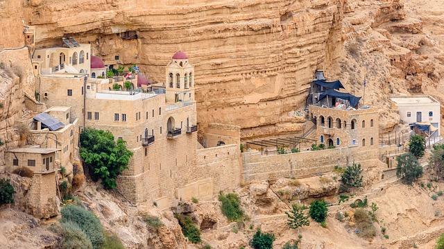 Les dessous économiques du rapprochement entre Israël et les Émirats arabes unis