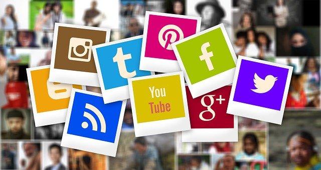 Pourquoi éviter le crosspostage sur les réseaux sociaux ?