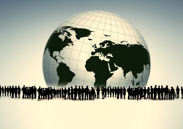 La diversification : une opportunité dans un monde post-covid-19
