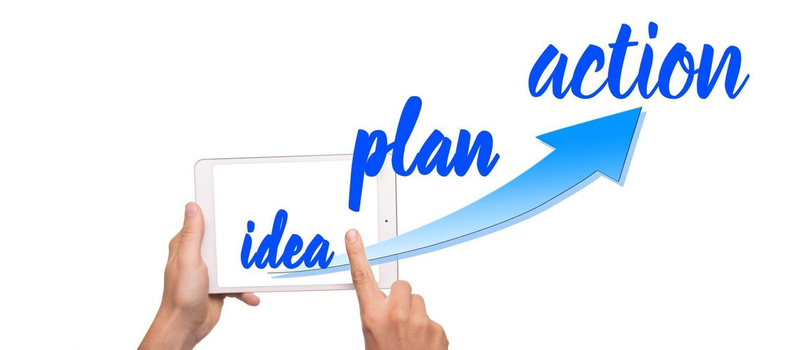Comment les entreprises peuvent intégrer les stratégies de contenu dans leur marketing quotidien