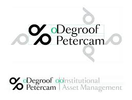 Degroof Petercam Asset Management choisit Paris pour développer son expertise en obligations convertibles