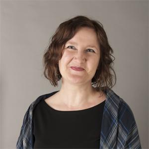 Pamela Chiuppi, Expert pour le magazine Le Monde Economique et fondatrice de etrevu–marketing&communication
