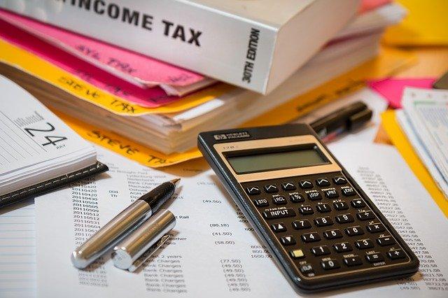 Paiement de la TVA : des PME camerounaises se plaignent d'une ponction dommageable sur leur trésorerie
