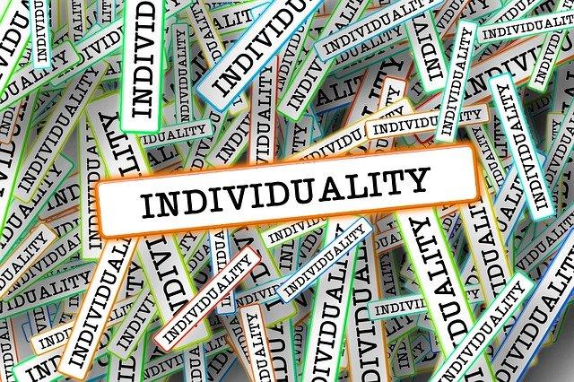 Quand l'individualisme s'affronte à la liberté collective