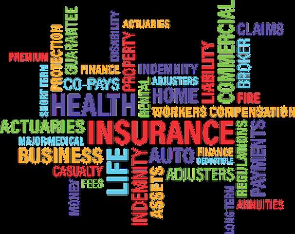Question assurance maladie, beaucoup d'assurés renoncent manifestement aux économies de manière délibérée