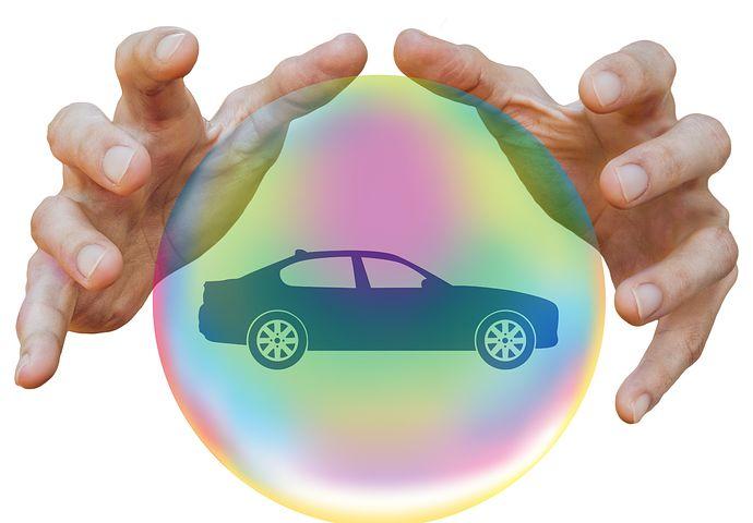 Plus de 90 % d'écart de primes dans l'assurance RC automobile obligatoire