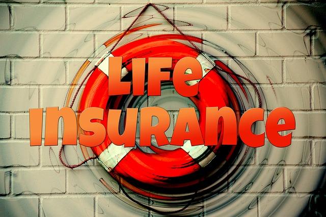 Comment Diversifier son Assurance-vie grâce aux Parts de SCPI