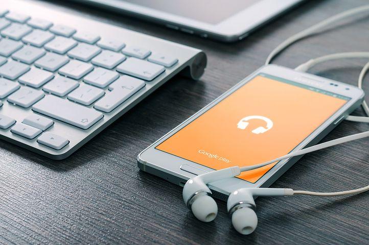 Abonnements mobile : Swisscom perd du terrain ; les concurrents Sunrise et Salt en profitent à peine