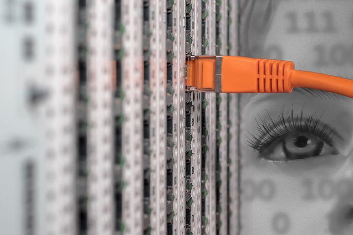 Comment améliorer l'organisation IT