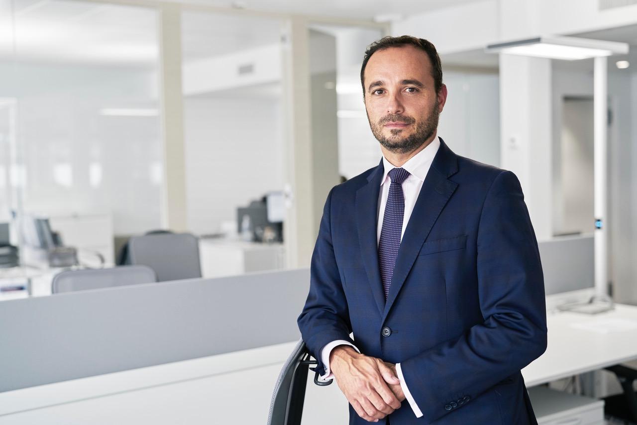 Hermance Capital Partners démocratise d'avantage l'accès aux marchés privés avec une nouvelle plateforme digitale d'investissement : Hermance Capital Connect