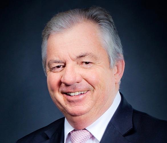 Nouvelle étape vers l'indépendance : Jacques R Meyer rachète l'intégralité du capital de www.pme-successions.ch