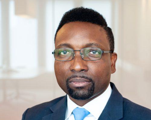INTERVIEW du DR JOHNSON ODIBO: «NIDO rassemble les Nigérians vivant aussi bien en Suisse qu'au Liechtenstein»