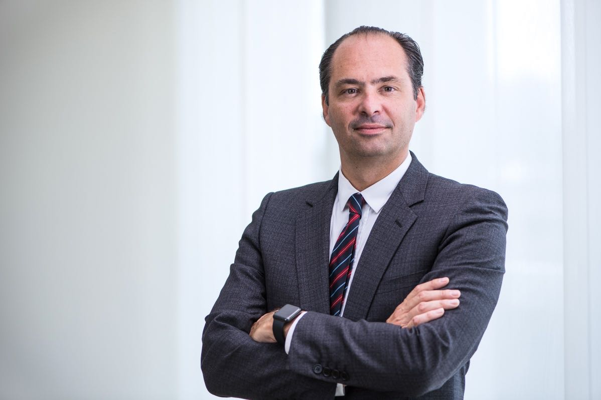 Deux ans après son lancement, Stouff Capital triple ses actifs sous gestion en affichant une belle performance en 2020