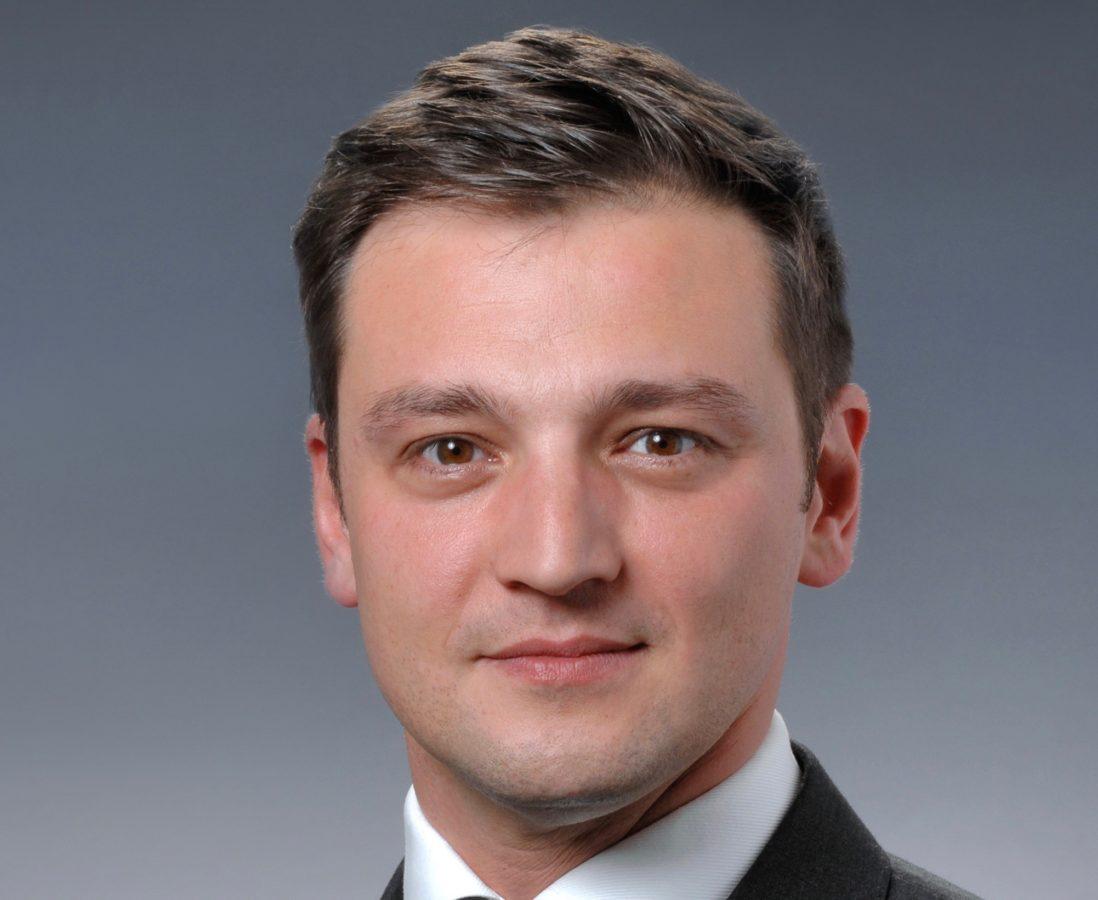 mimacom renforce ses relations d'affaires en Suisse romande