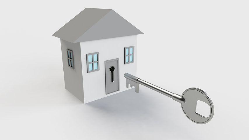 Marché immobilier suisse: les investisseurs sont confrontés à de nouveaux défis