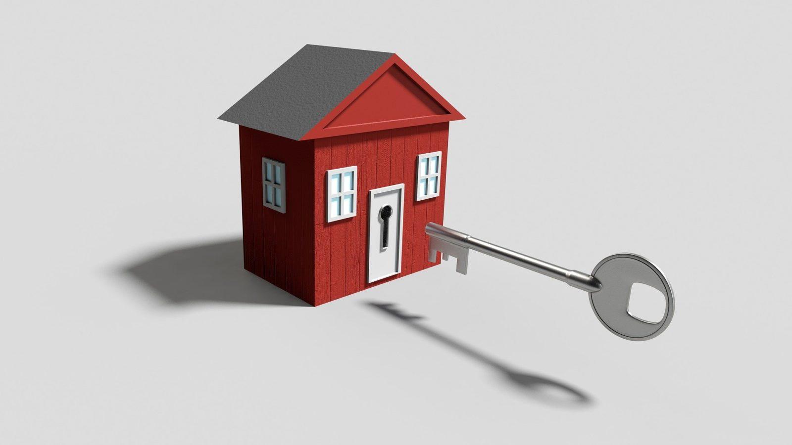 Une approche globale du financement hypothécaire