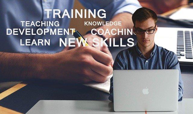 Tout ce que vous devez savoir sur les compétences interpersonnelles