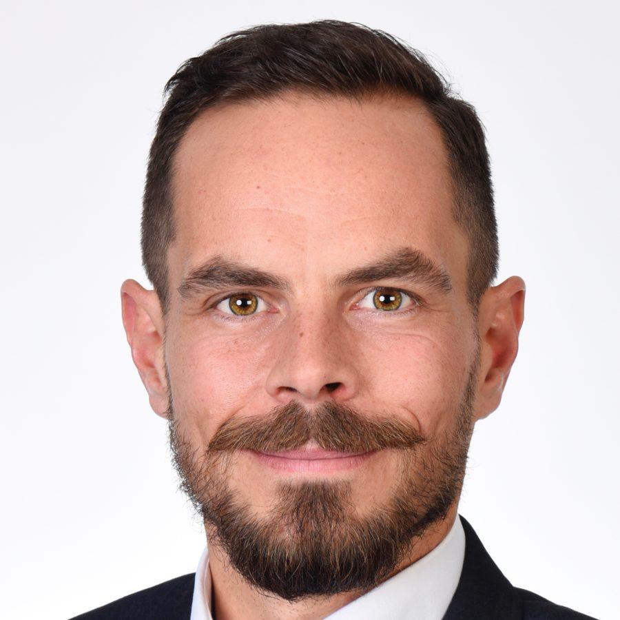 Interview de Jonathan Bertin : « Notre approche est celle d'un think tank »