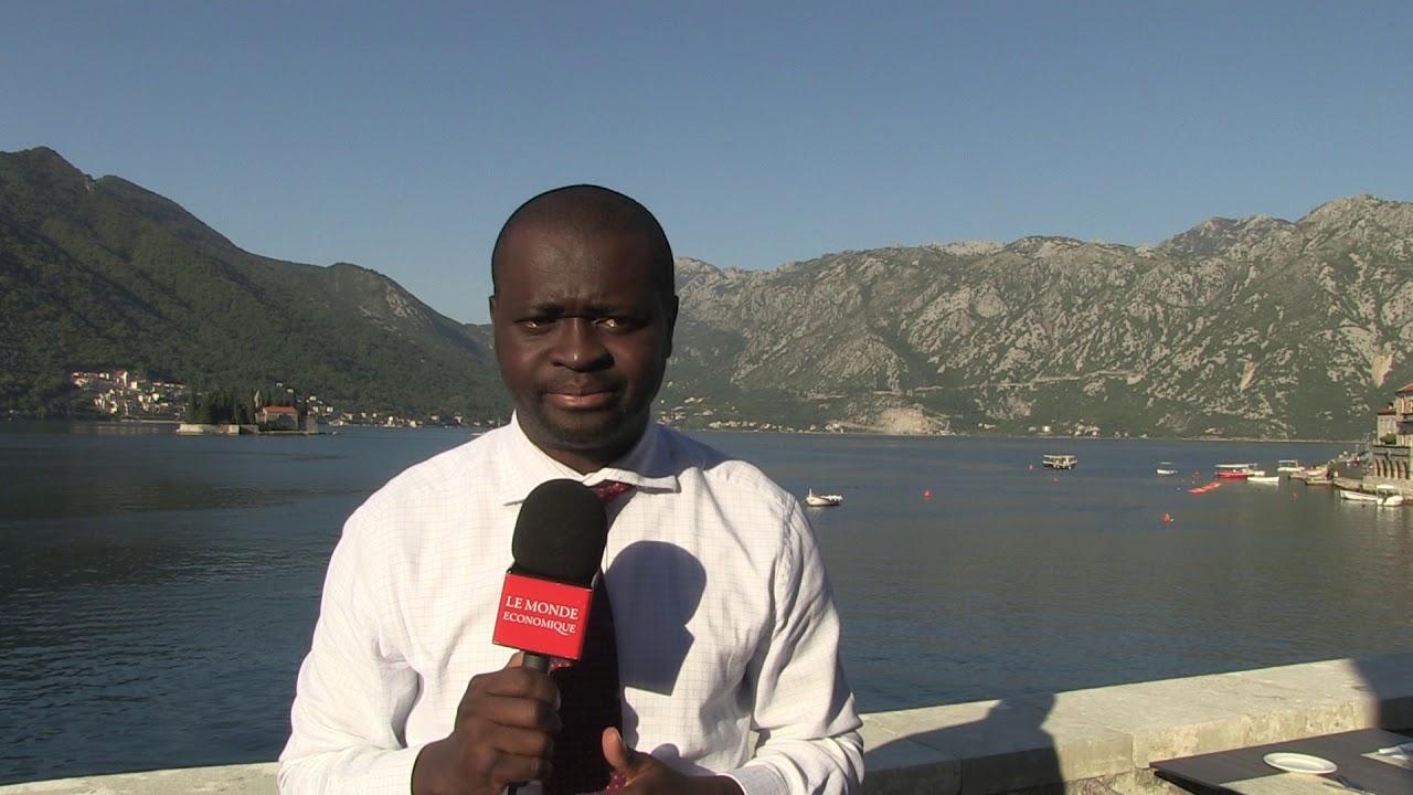 Le Montenegro, une destination de rêve aux portes de l'Europe