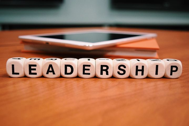 Comment développer une nouvelle culture de leadership à l'ère du digital