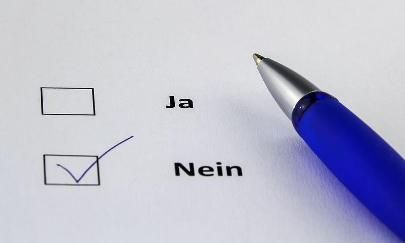 Le vote électronique en Suisse, enjeu de démocratie mais aussi de justice sociale