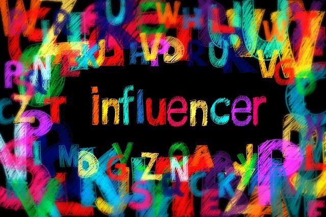 Les influenceurs virtuels : Focus sur cette nouvelle tendance effrayante !
