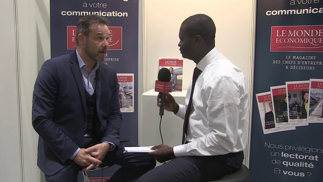 L'importance du langage non verbal dans l'entretien – Interview de Robert Tanner