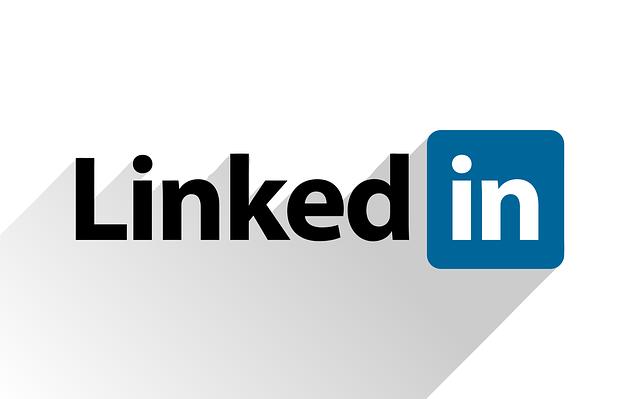 Pourquoi est ce que votre page professionnelle sur Linkedin ne viralisera jamais ?