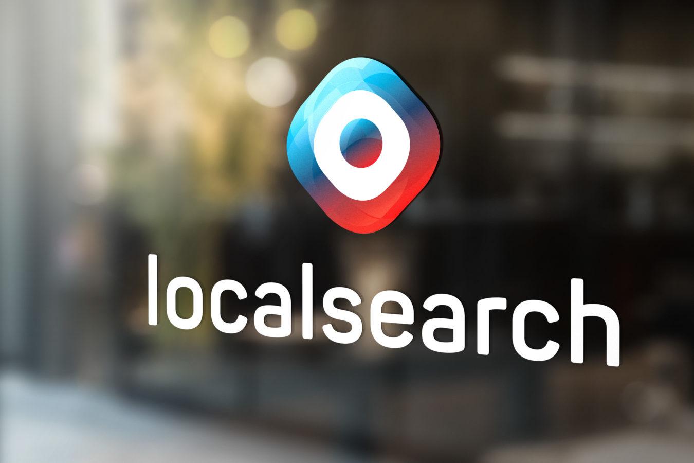 Système de caisse MyCASH localsearch lance son premier produit pour les points de vente