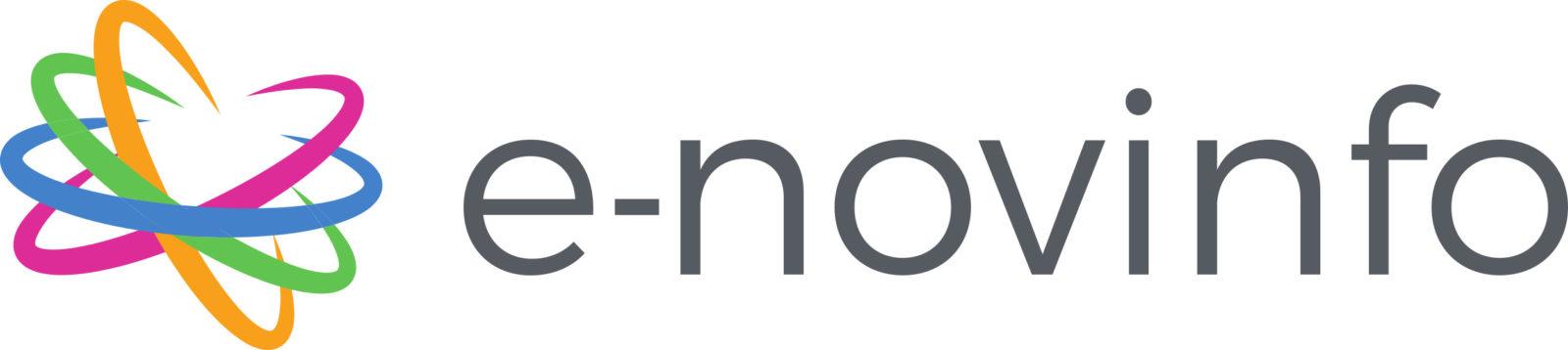 e-novinfo, la nouvelle plateforme e-novision sur les rails avec l'arrivée de Mr Lack Christian, Art & Project Director