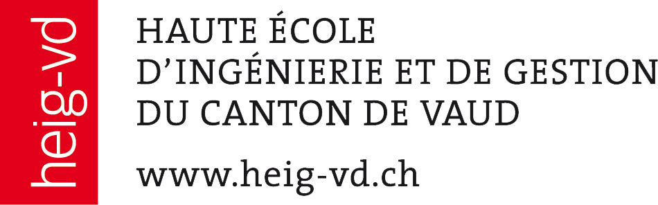 16e cérémonie de remise des trophées du Prix Suisse de l'Éthique
