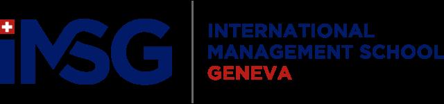 « L'IMSG, École du pragmatisme et de l'employabilité repense son offre de formation »