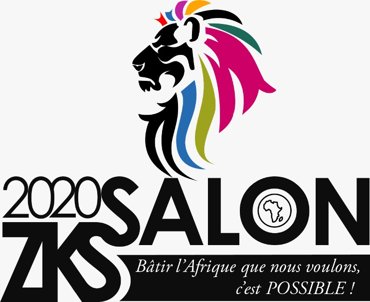 SALON INTERNATIONAL DE L'ENTREPRENEURIAT AFRICAIN du 16 au 20 Novembre 2020