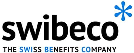 Lancement de la Swibeco Lunch Card, née de la fusion entre Swibeco et BenefitsForYou