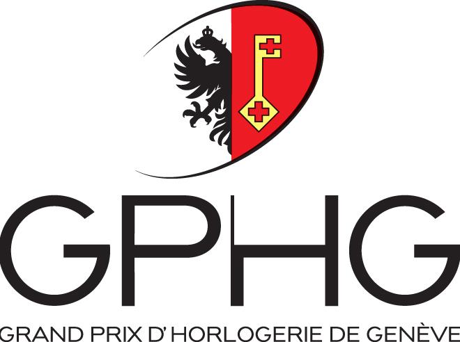PALMARÈS 2019 – GRAND PRIX D'HORLOGERIE DE GENÈVE AUDEMARS PIGUET GAGNE L'AIGUILLE D'OR