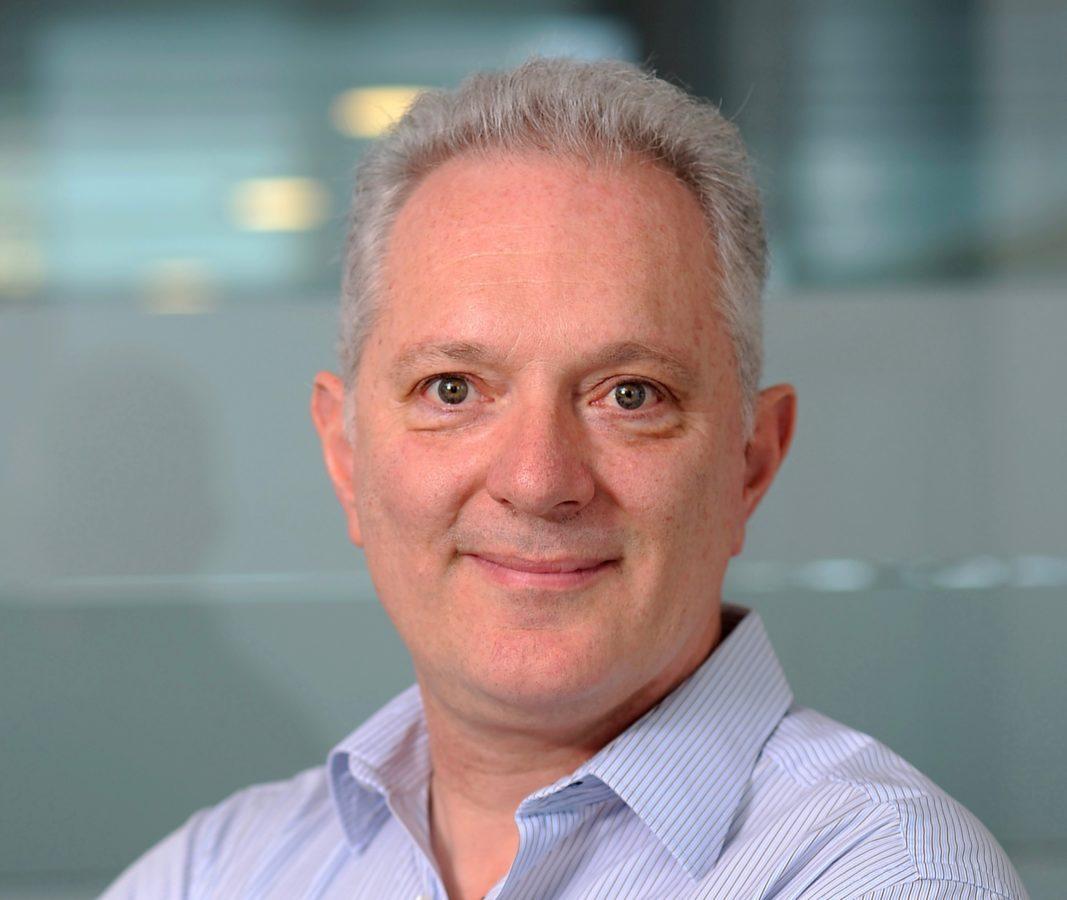Interview de Lorenzo Pillinini: «L'un des principaux écueils à éviter  est d'attendre que l'entreprise soit dans une situation difficile»
