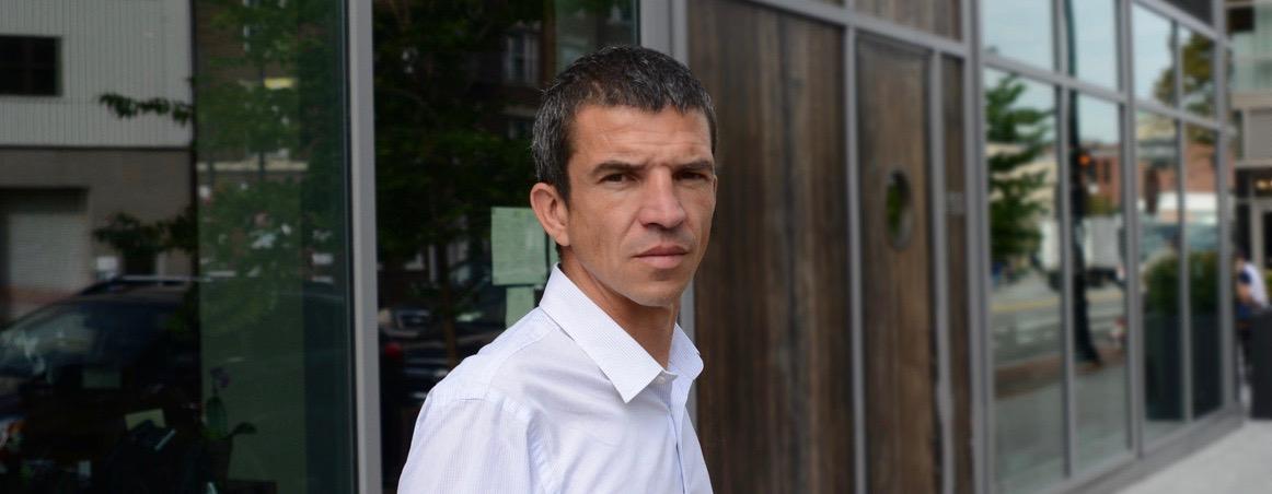 G-ray Switzerland nomme un nouveau directeur général et boucle avec succès une levée de fonds