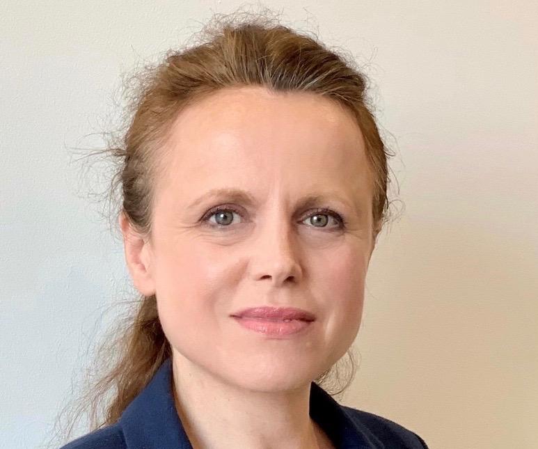 PGIM Fixed Income recrute une économiste senior pour couvrir l'Europe centrale et le Moyen-Orient