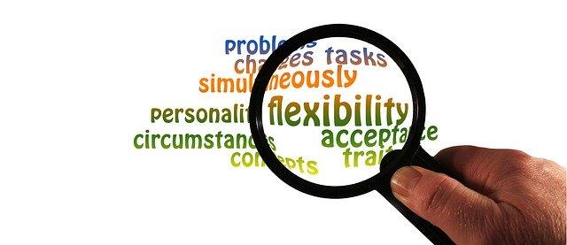 Change management : de la conduite à l'accompagnement des transitions silencieuses