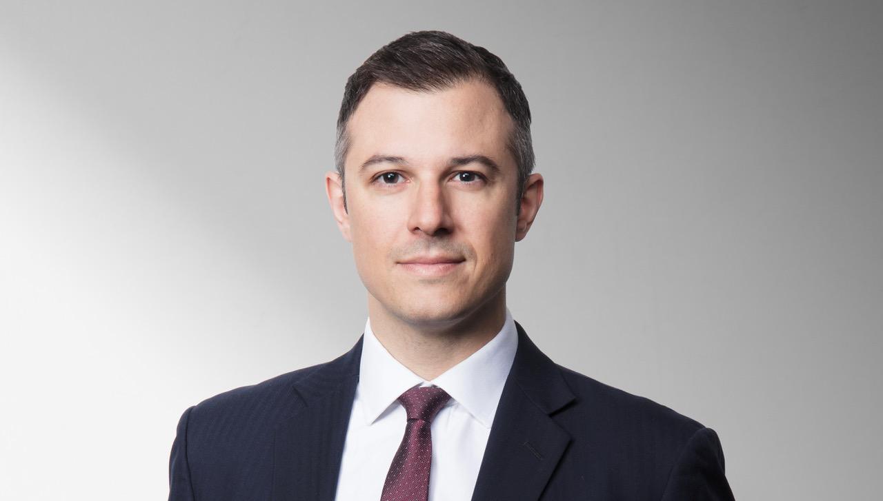 L'attrait des stratégies à faible volatilité