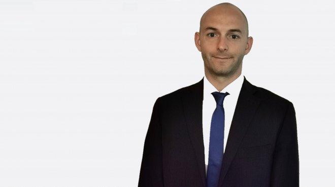Marco Martino nommé nouveau directeur d'économiesuisse pour la Suisse italienne