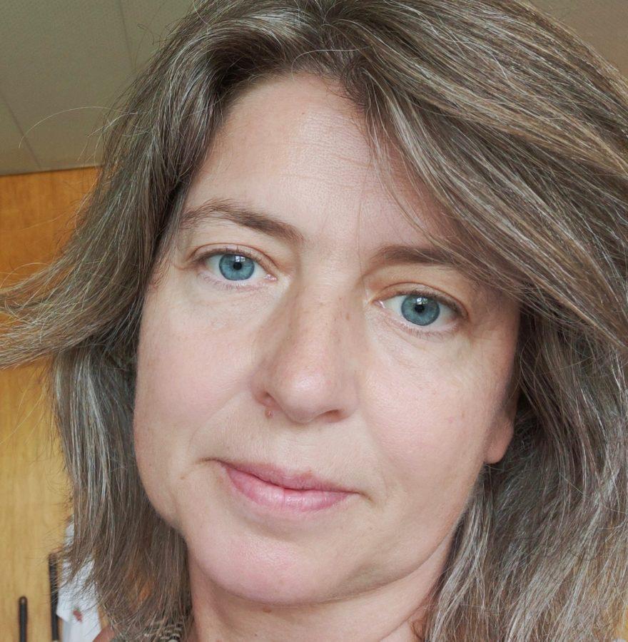 Interview de Marie-France Krähenbühl: «J'ai choisi cette œuvre pour démontrer tout le caractère impressionniste-contemporain»