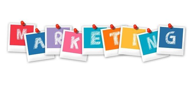 Le marketing émotionnel n'est plus une option pour les entreprises