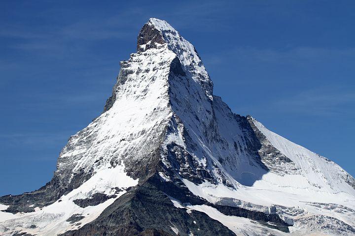 La Suisse reste le pays le plus attractive en matière de compétitivité des talents
