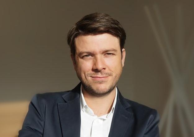 Interview de Maxime Pallain: «Nous savons analyser et lever des fonds dans des délais très courts»