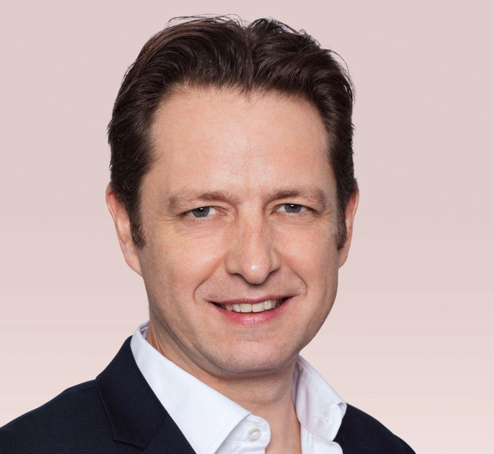 BRISTOL MYERS SQUIBB: Michael Lugez est le nouveau Directeur général pour la Suisse et l'Autriche