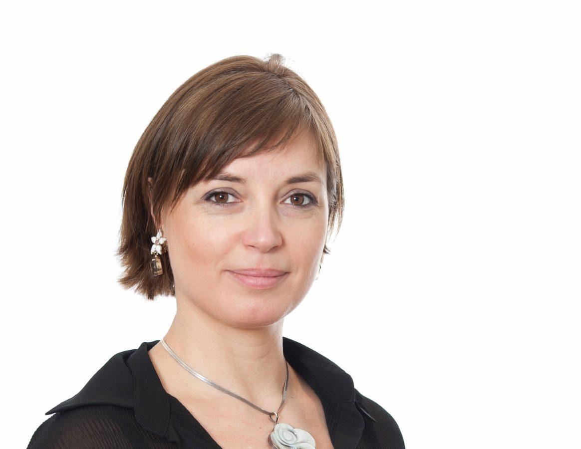 Interview Ophélie Mortier: La finance durable est définitivement un complément de la finance traditionnelle
